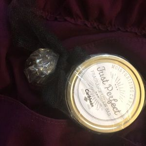Other - Mini Lotion Bar
